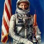 NASA: astronauti e UFO