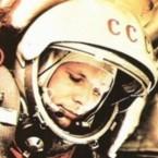 NASA: Gagarin e gli UFO