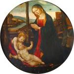 Madonna-col-bambino-e-san-Giovannino_Sebastiano-Mainardi