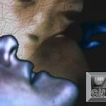 Abductions: che cosa sono?