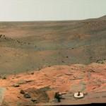 alieno_NASA_PIA10214_modest