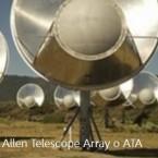 Ricerca: il SETI non si ferma