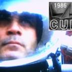 NASA: dichiarazioni di astronauti