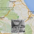 Base aliena a Pescara?