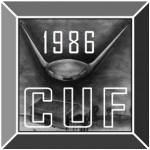 Notizie sul coordinatore del CUF
