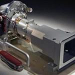 Ricerca: fotocamere delle sonde spaziali