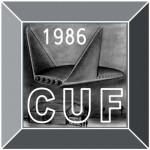 Iscrizioni: il Regolamento del CUF