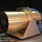 Ricerca: speranze dal telescopio WISE