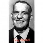 Guy-Hottel-FBI