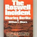 UFO Disclosure: le prime rivelazioni