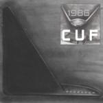 astronave-vigarano-27-settembre-1986-b