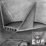 astronave-vigarano-27-settembre-1986-d-fine