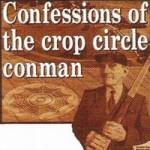 Cerchi nel grano: tra scoperte, ipotesi e beffe