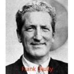 UFO Disclosure: Frank Scully e gli UFO
