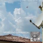 UFO su Ferrara: 2009