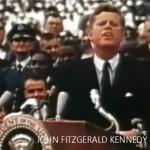 UFO Disclosure: J. F. Kennedy