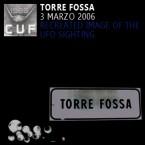 Luci su Ferrara: 2006-2009