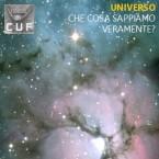Universo: che cosa sappiamo?