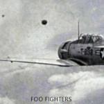 Gran Bretagna: disclosure sugli UFO