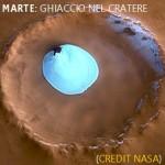 ghiaccio-cratere