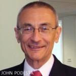 John Podesta e gli UFO