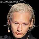 WikiLeaks e la questione UFO