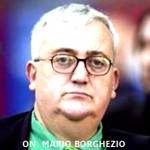 Borghezio: interrogazione parlamentare sugli UFO