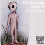1997: due piccoli alieni