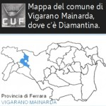 Comune-Vigarano-Mainarda