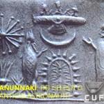 Archeologia misteriosa: gli Anunnaki