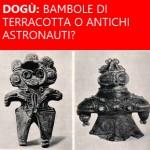 dogu-bambole-antichi-astronauti