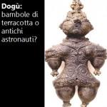 dogu-bambole-astronauti