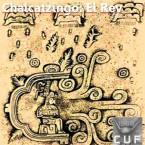 Archeologia misteriosa: El Rey olmeco di La Venta