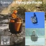 flying-platforms