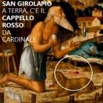 cappello-cardinalizio-san-girolamo
