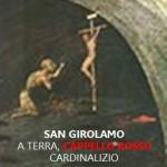 san-girolamo-nella-grotta-cappello-cardinalizio
