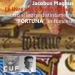 la-fortuna-jacobus-magnus