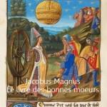 UFO nell'arte: il libro delle buone maniere