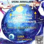 sfera-armillare-montalcino