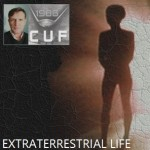 extraterrestrial-life