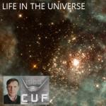 Alieni: il dibattito sulla vita nel Cosmo