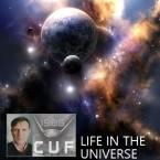 Alieni: continua il dibattito sulla vita nel Cosmo