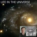 Alieni: dibattito continuo fra gli scienziati