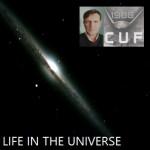 Alieni: altre interessanti riflessioni scientifiche