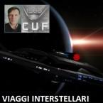 Viaggi interstellari: siamo ancora lontani anni luce