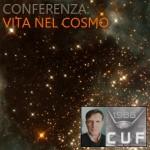 conferenza-vita-nel-cosmo