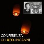 ufo-inganni-conferenza