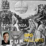ufo-nell'arte-conferenza
