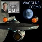 Viaggi nel Cosmo: sistemi di propulsione e illusione pura