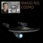 Viaggi nel Cosmo: propulsione spaziale e velocità